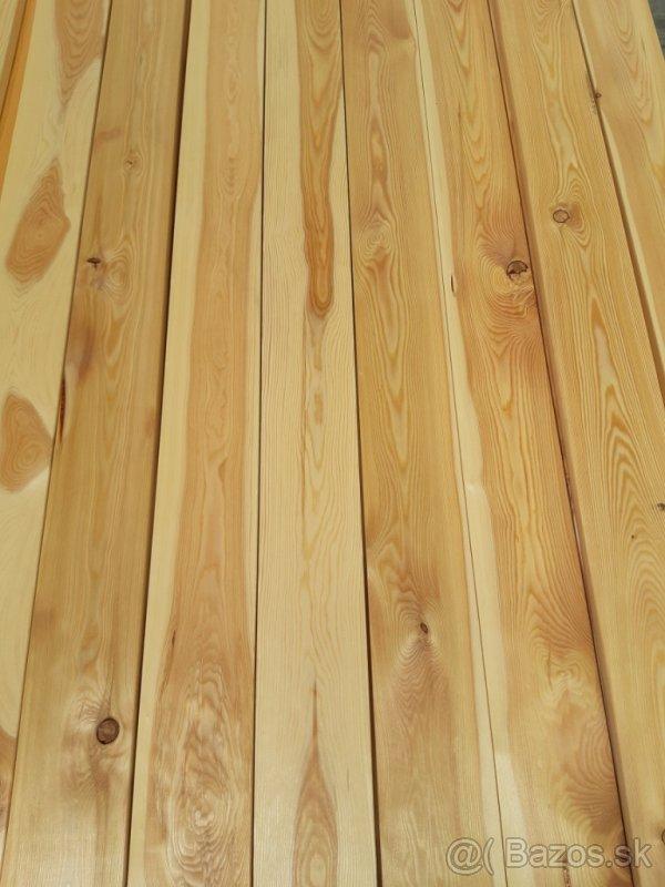 99693846 | severské drevo