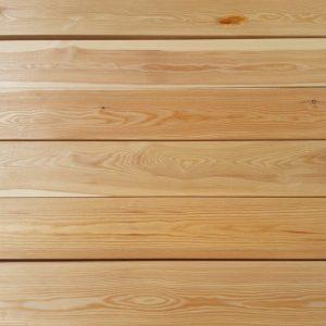 99693846 2 | severské drevo