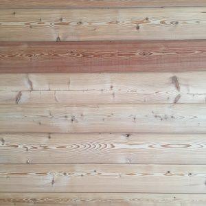 Im. Hranola sib. Sm. 19x146 1 | severské drevo