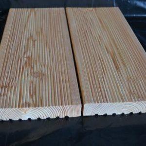 Ba orig 3374781674 stavba a zahrada stavebne drevo a rezivo terasove dosky sibirsky smrekovec | severské drevo