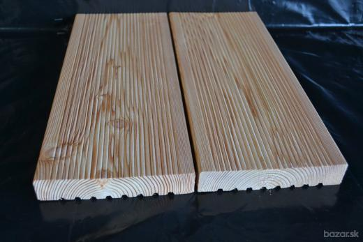 Ba orig 3374781674 stavba a zahrada stavebne drevo a rezivo terasove dosky sibirsky smrekovec   severské drevo