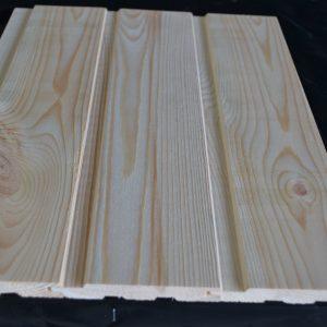 Dsc 0908 | severské drevo