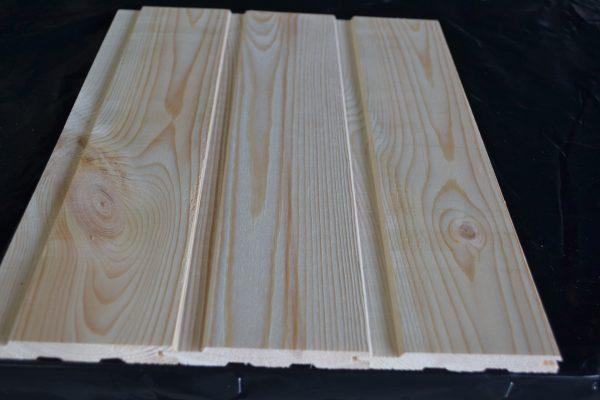 Dsc 0908 scaled e1597234722706   severské drevo
