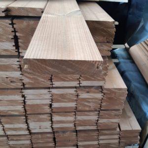 20200612 102602 scaled e1600673081479 | severské drevo