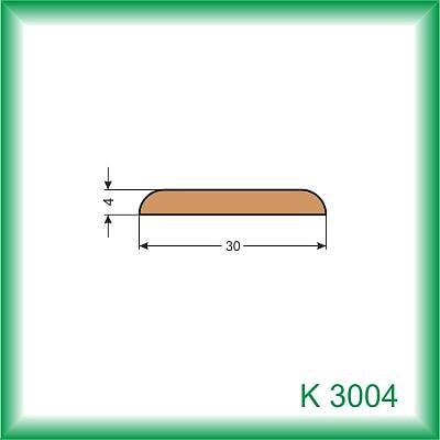 K3004 400x400 1 | severské drevo