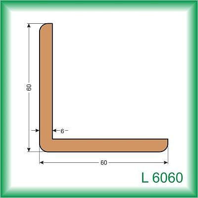 L6060www 400x400 1 | severské drevo