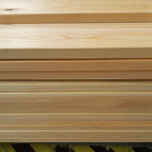 99693846 1 | severské drevo