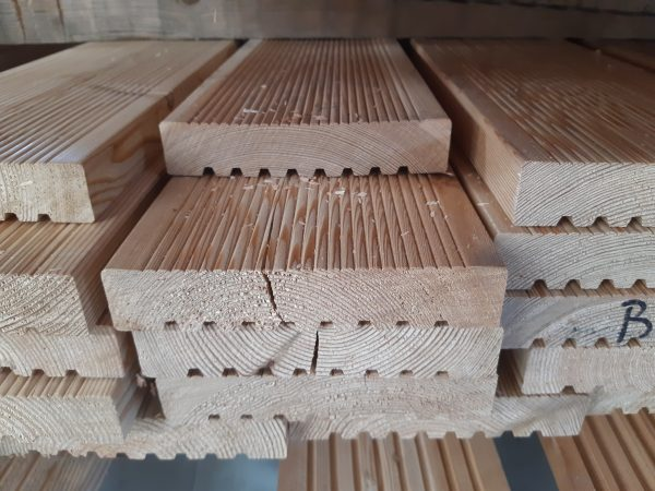 B kvalita scaled e1596194207917   severské drevo