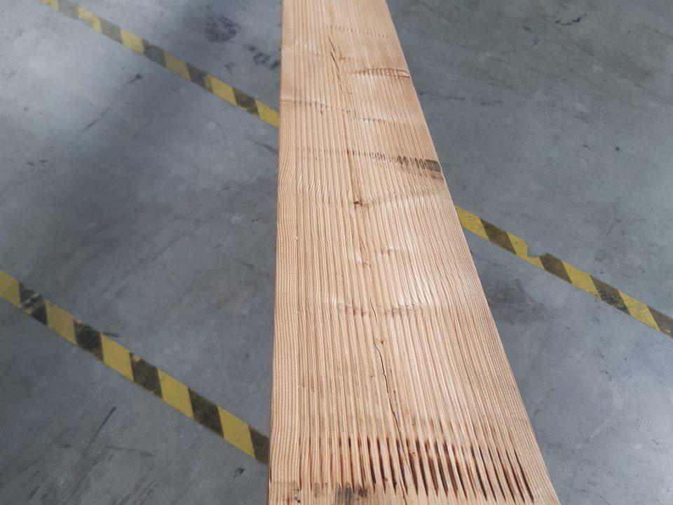 C kvalita | severské drevo