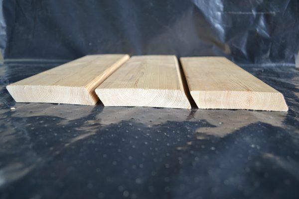 Dsc 0983 scaled e1597231184996 | severské drevo