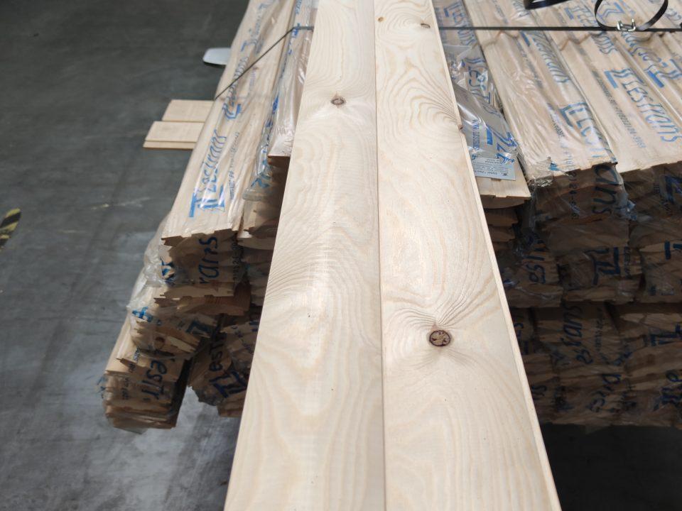 1600340899578 | severské drevo