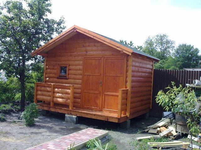 Zahradnydomček1 | severské drevo