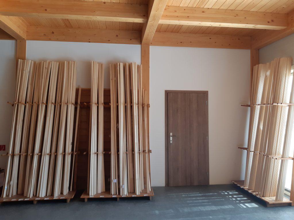 20200922 112033 | severské drevo