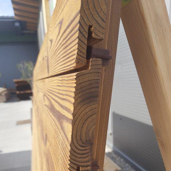 20201009 105743 scaled 1 | severské drevo