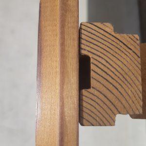 20201009 105758 | severské drevo