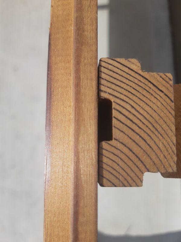 20201009 105758 scaled | severské drevo