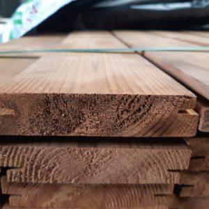 20201103 093542 | severské drevo