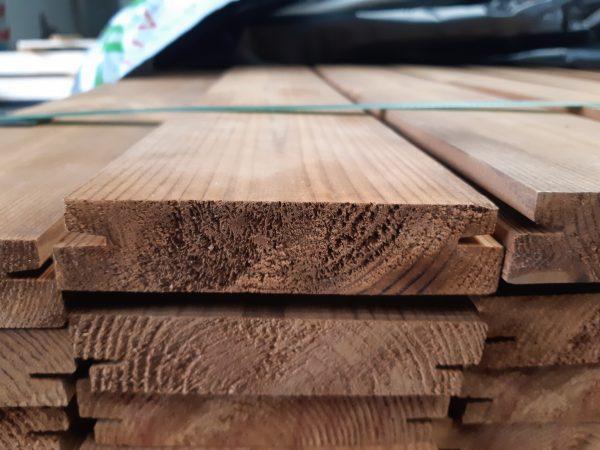 20201103 093542 scaled   severské drevo