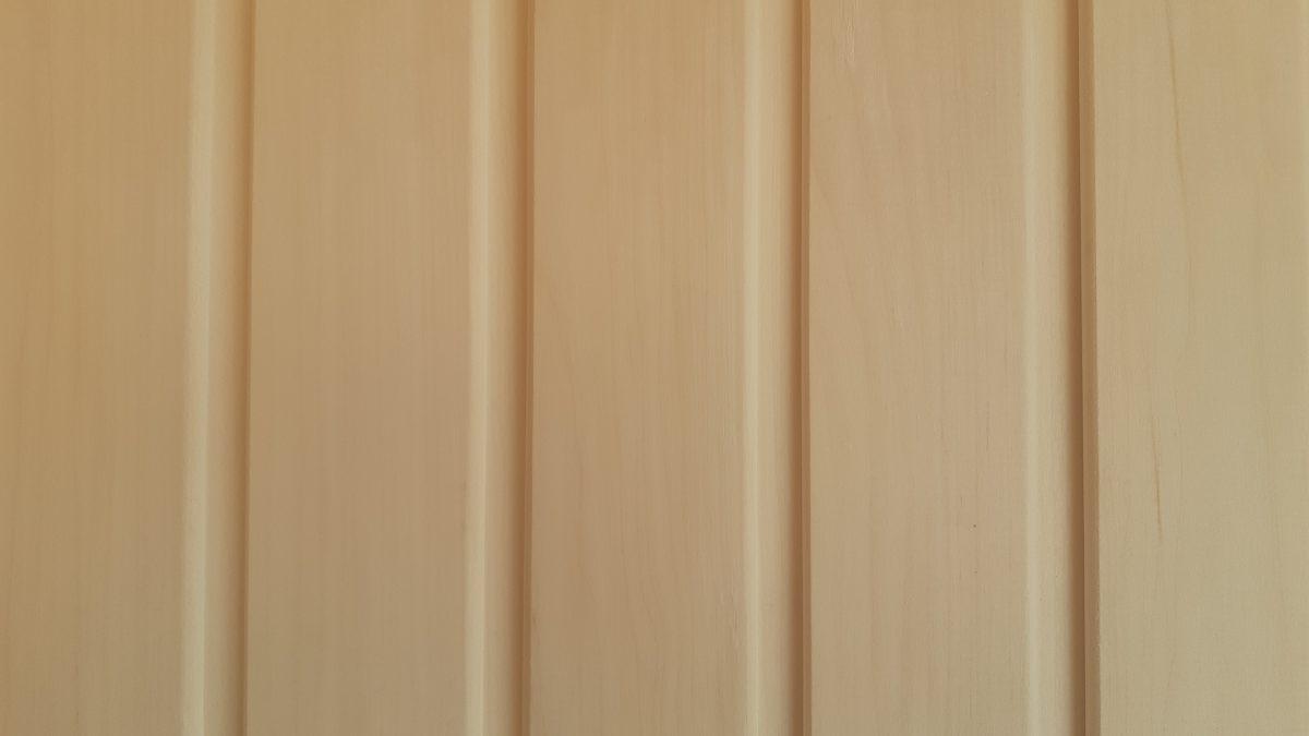 20201118 084817 | severské drevo