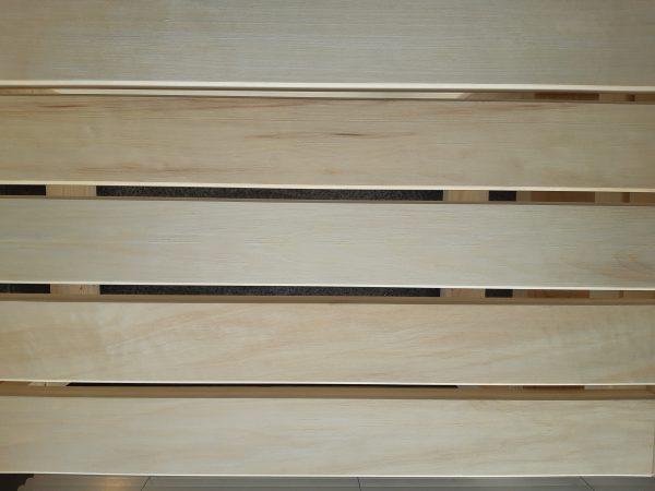 20201120 082550 scaled | severské drevo