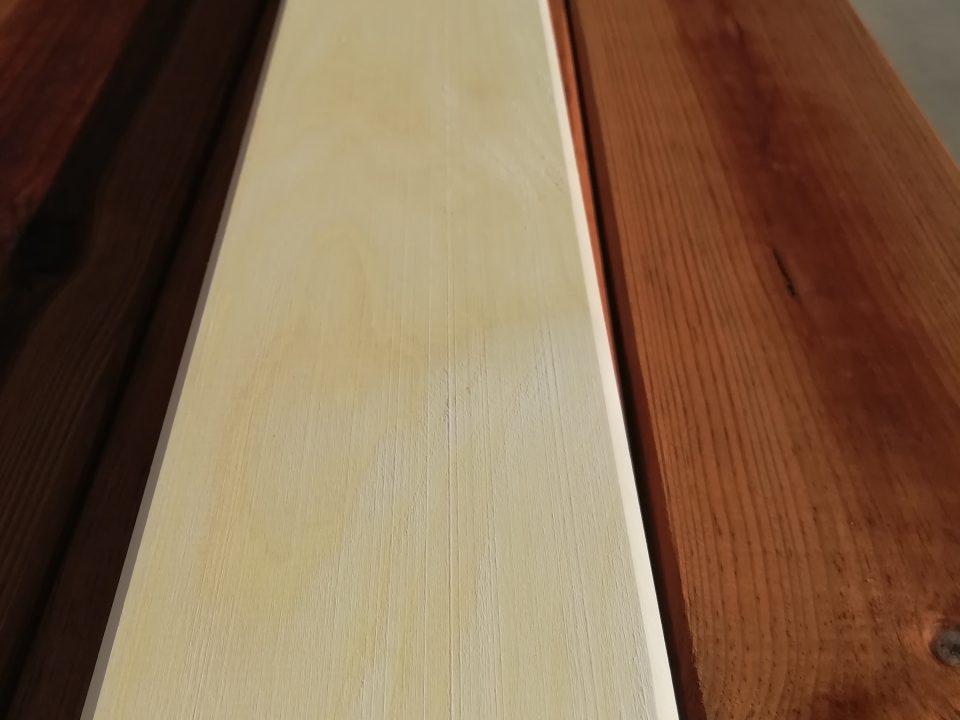 Img 20201118 094224 | severské drevo