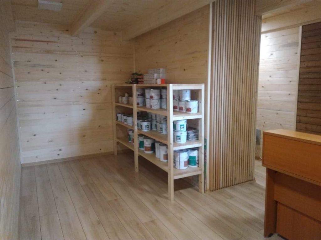 Received 149139230408000 | severské drevo