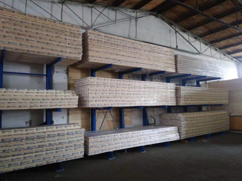 Received 459641898422655 | severské drevo